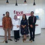 PHRI Menjadi Tim Penilai Kegiatan East Java Tourism Award 2020